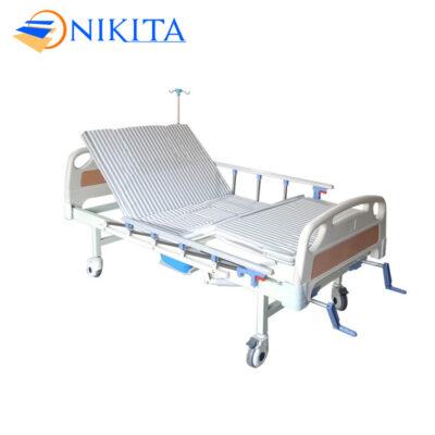 Top giường y tế giá rẻ với chất lượng tốt nhất tại Việt Nam