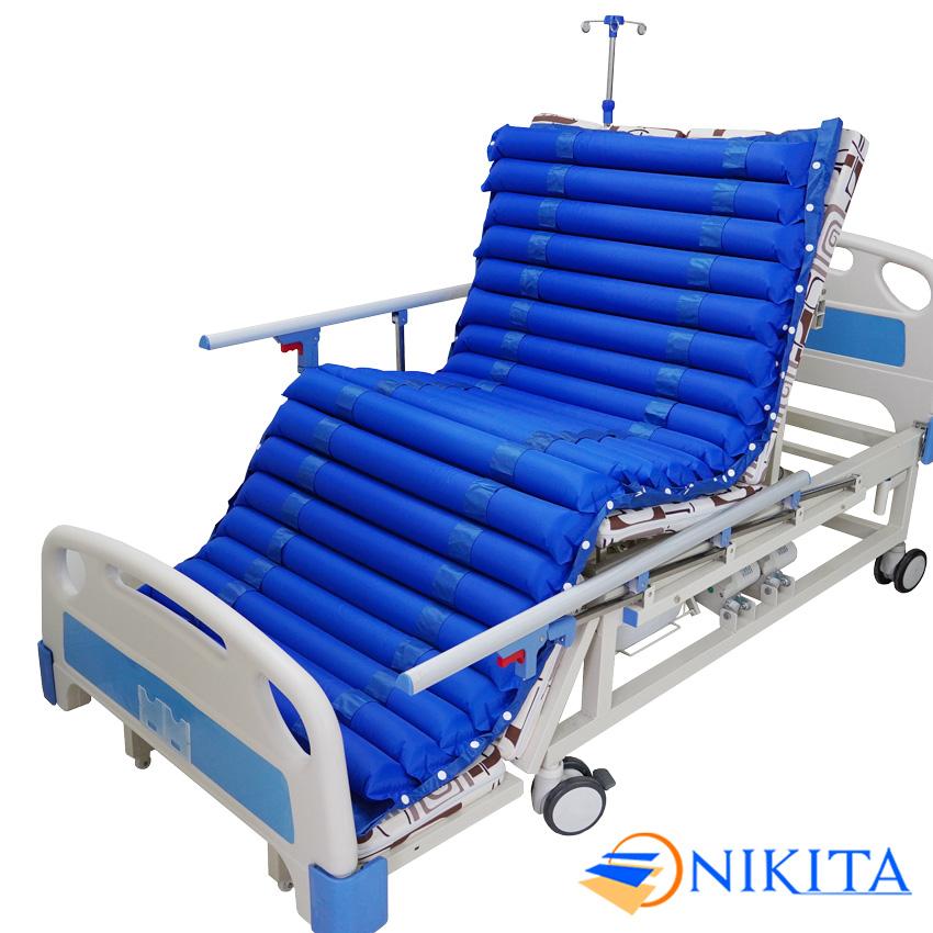 Đệm khí chống loét người bệnh NIKITA DK06