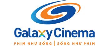 Logo hãng phim thiên ngân