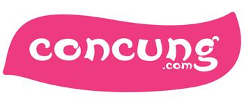 Logo siêu thị con cưng