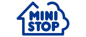 Logo siêu thị ministop