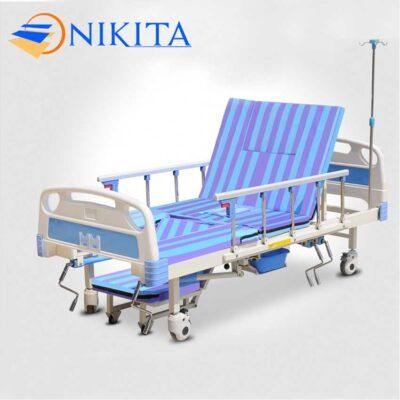 NIKITA DCN05