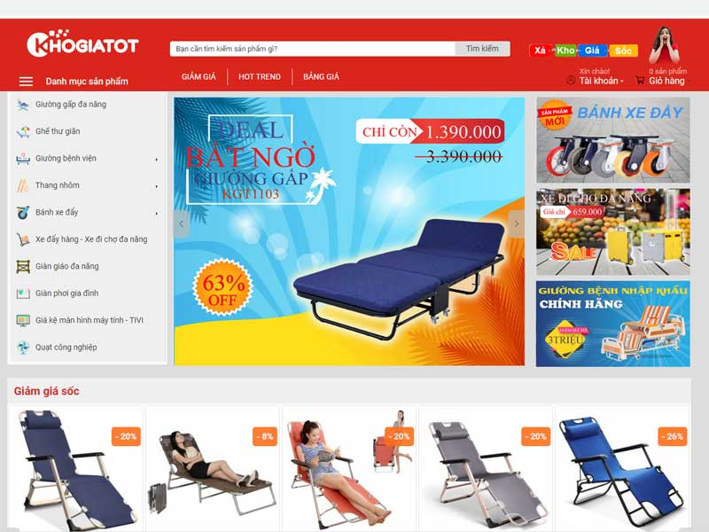 khogiatot.com