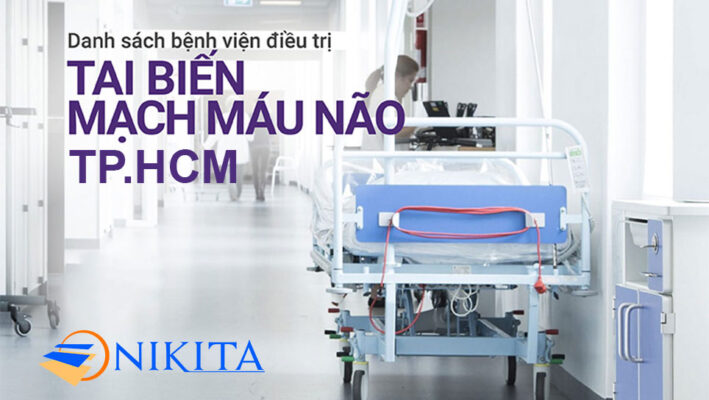 bệnh viện tai biến tp hcm